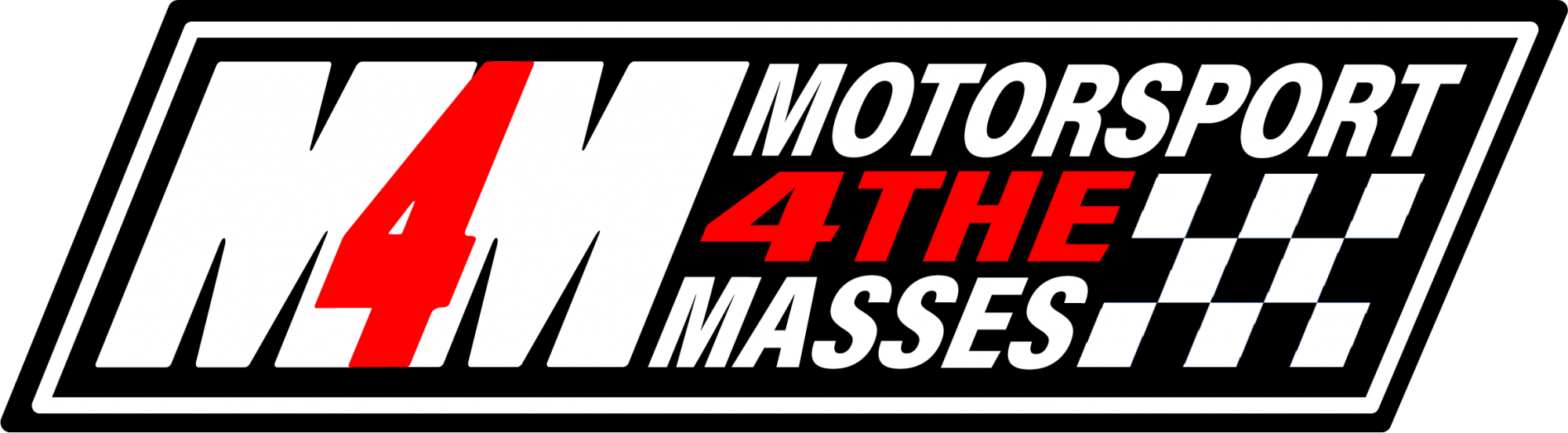 Motorsport 4the Masses